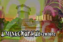 Minecraft Adventure Map – Mystery of the Timekeeper