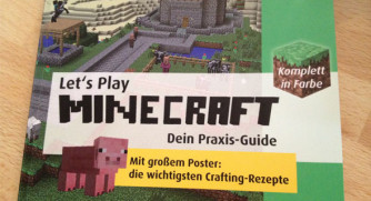 Minecraft-Buch-Lets-Play-Minecraft