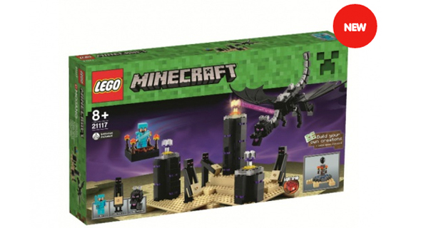 Minecraft-Lego-Set-21117