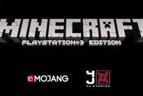 Minecraft PS3 Edition bald auf Blu-ray Disc