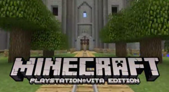 Minecraft-PlayStation-Vita-Edition
