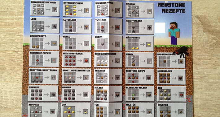 Minecraft-Redstone-Guide-7