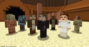 Minecraft-Star-Wars-PS