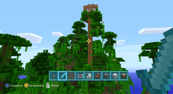 Minecraft-Xbox-360-Version-Texture-Pack