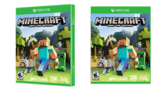 Minecraft-Xbox-One-Disc