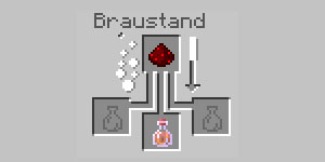 Minecraft_Brauen_Potion_of_Fire_Resistance
