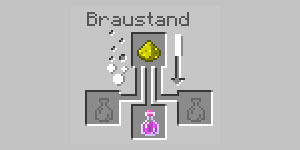 Minecraft_Brauen_Potion_of_Regeneration2