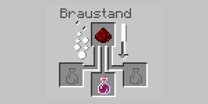 Minecraft_Brauen_Potion_of_Strength