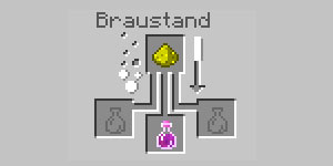 Minecraft_Brauen_Potion_of_Strength_2