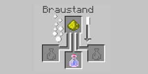 Minecraft_Brauen_Potion_of_Swiftness2