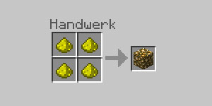 Minecraft_Crafting_Leuchtstein