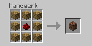 Minecraft_Crafting_Noten-Block
