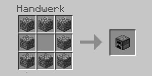 Minecraft_Crafting_Ofen