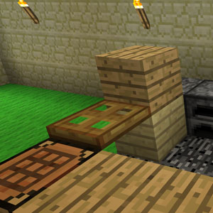 Minecraft_Falltuer_Bar