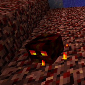 Minecraft_Nether_Lava_Slime