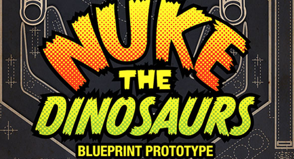 Mojam-Nuke_the_Dinosaurs_Blueprint