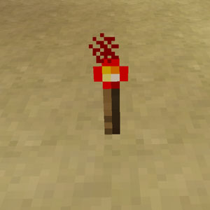 Redstone_Fackel_Minecraft