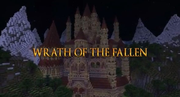Wrath_of_the_Fallen